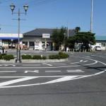ひたちなか海浜鉄道 那珂湊駅
