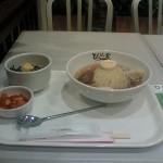 ぴょぴょん舎 「川崎ラゾーナ店」 冷麺