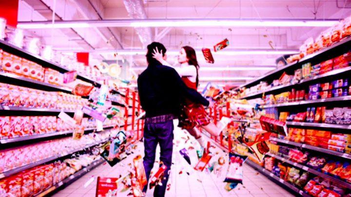 Mr.Children 「エソラ」 MUSIC VIDEO