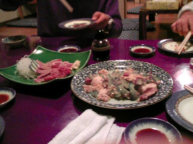神奈川で食べる沖縄料理(神奈川県横浜市鶴見区、川崎市川崎区)